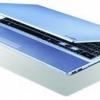 Серія ноутбуків blade від lg