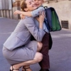 Шкільні труднощі та шляхи їх подолання. Рекомендації для батьків
