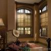 Штори з бамбука - азія в вашому домі