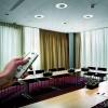 Штори з електроприводом: ідеальне доповнення до розумного будинку