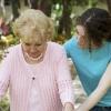 Доглядальниця з проживанням: пошук, вибір, обов`язки