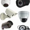 Система відеоспостереження як складова капітального ремонту