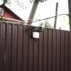 Системи відеоспостереження в приватному будинку