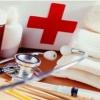 Ситуації, в яких варто викликати лікаря додому