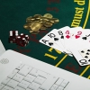 Азартні ігри та ставки