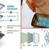 Сонячна батарея для зарядки телефону у вигляді плівки на екран може незабаром з`явитися на ринку