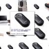 Sony vgp-bms80c: і пульт ду, і миша
