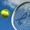 Поради початківцям тенісистам