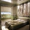 Поєднання балкона з кімнатою
