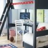 Спальня для хлопчика: облаштування