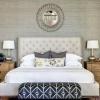 Спальня в стилі сучасна класика