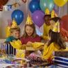 Список найпопулярніших дитячих подарунків