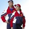 Спортивний одяг для всієї родини