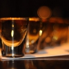 Спосіб боротьби з запоєм при алкоголізмі