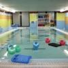 Довідка в спортзал або басейн: формальність чи необхідність