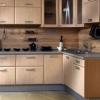 Стінові і стельові пластикові панелі для кухні