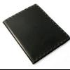 Стильні щоденники від магазину embargo