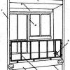 Будівництво балкона в приватному будинку