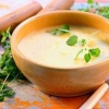 Супер-пупер: супи-пюре для схуднення