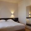 Світильники для спальні: види і рекомендації
