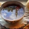 Таємниці вибору справжнього китайського чаю
