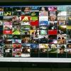 Телевізор на основі комп`ютера