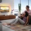 Телевізор з smart-tv