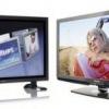 Телевізор жк або плазма? Відмінності, достоїнства і недоліки.