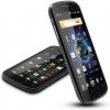 Texet tm-5200 смартфон з 5,25-дюймовим екраном і 2 сім-картами.