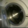 Типи поломок пральних машин