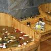 Трав`яні збори для ванн