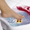 Трав`яні ванни для ніг