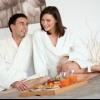 Трикотажні халати з іваново: мистецтво одягатися красиво, комфортно і економно