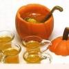 Гарбузове масло
