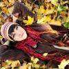 Вчимося правильно доглядати за своєю зовнішністю восени