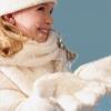 Догляд за шкірою обличчя взимку