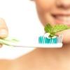 Зміцнюємо здоров`я зубів за допомогою трав