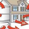 Розумна економія: розраховуємо витрату електроенергії теплої підлоги