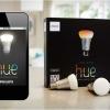 «Розумні» лампочки philips hue під управлінням смартфона - короткий огляд