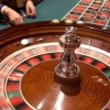 Успіх в казино