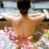 Заспокійливі трав`яні ванни
