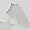 Усунення дефектів фарбування
