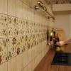 Види фартухів для кухні