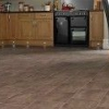 Вінілові підлоги і плитка