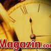 Vinmagazin - вінницький інтернет магазин комп`ютерної, аудіо / відео і побутової техніки