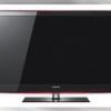 Телевізори samsung з калуги