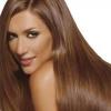 Вплив їжі на здоров`я волосся