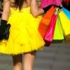 Разом за покупками