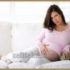Позаматкова вагітність