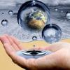 Вода - джерело життя і запорука міцного здоров`я